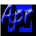 Logo_Alber