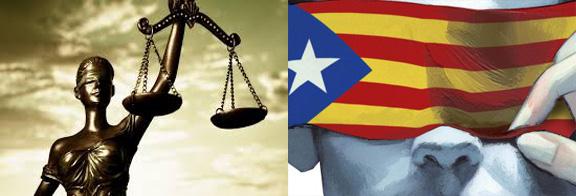 Nacionalismo y Ley