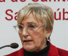 Ana Barcelo