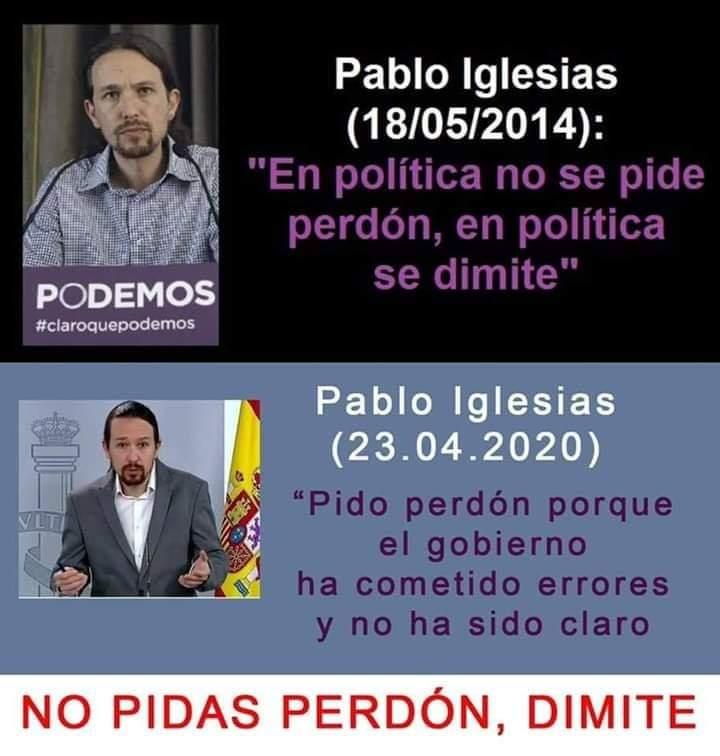 IMG-20200424-WA0003